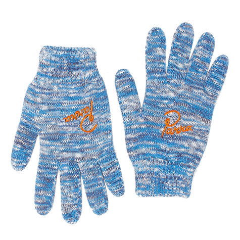 Parra - Knitted Gloves