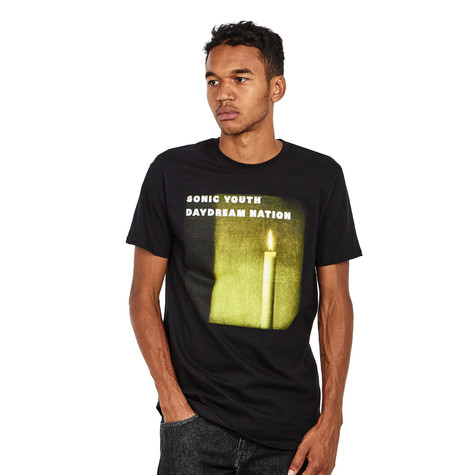 Sonic Youth - Daydream Nation T-Shirt