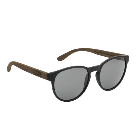 Take A Shot - The King of Hearts Sunglasses