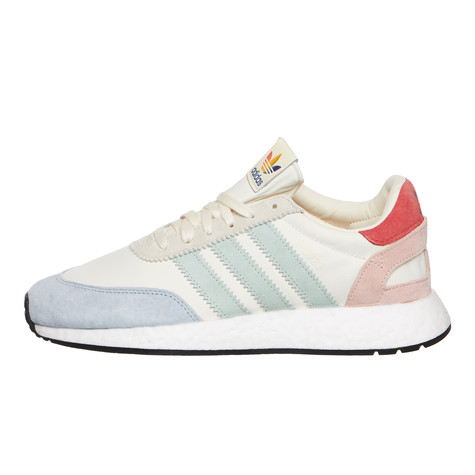 reputable site 3aa59 efbf8 adidas. I-5923 ...