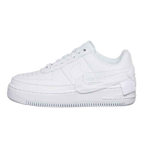Nike - WMNS Air Force 1 Jester XX