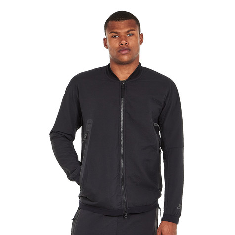 Nike - Sportswear Tech Pack Jacket