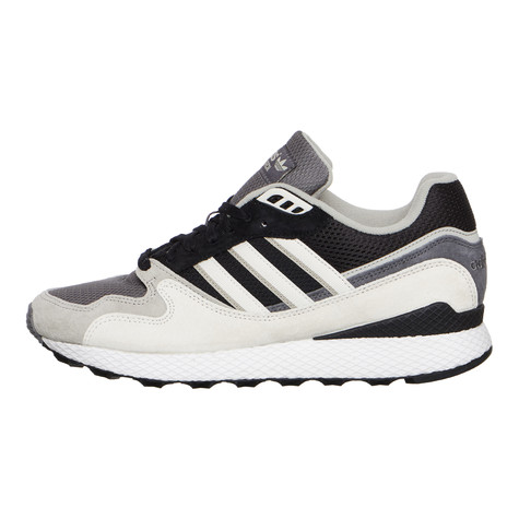 huge selection of 13d14 aa7ba adidas. Ultra Tech (Core Black   Crystal White ...