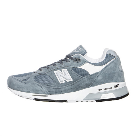New Balance - M991.5 LB Made In UK (Citadel)   HHV 3925e523c61e