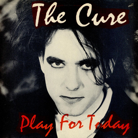 Cure, The - Play For Today