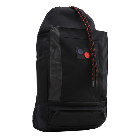 pinqponq - Blok Medium Backpack