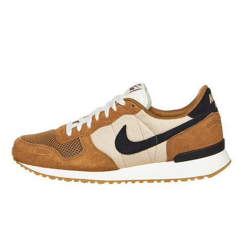 Nike - Air Vortex (Golden Beige / Black / Desert Ore / Sail) | HHV