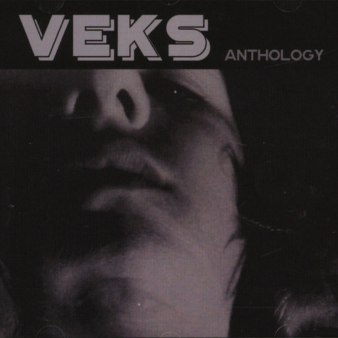 Veks - Anthology