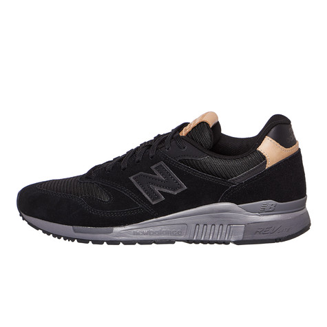 New Balance - ML840 GRA