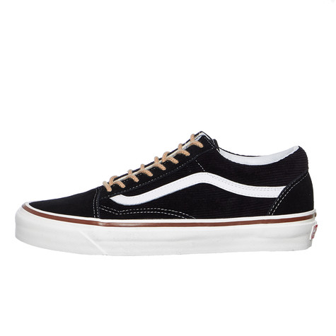 c1cac08fdce4d buty vans ua old skool 36 dx anaheim factory off 62% - www.pixis ...