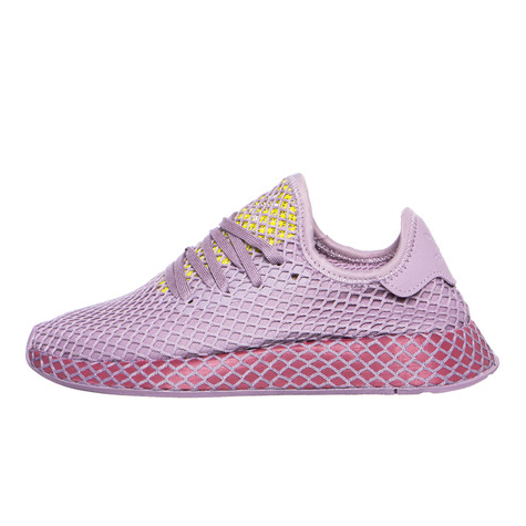 low priced 95d13 7b536 adidas. Deerupt Runner W ...