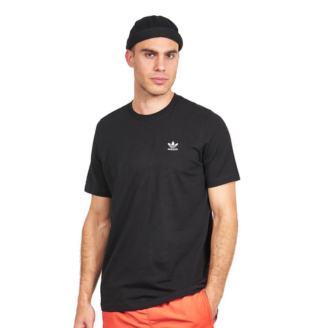 adidas - Essential T-Shirt