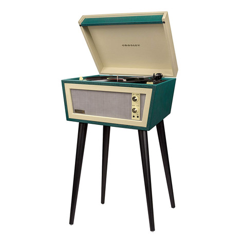 Crosley - Sterling