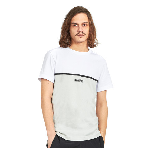 Lacoste - Technical Jersey