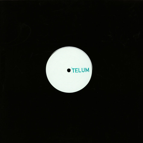 Unknown - Telum003