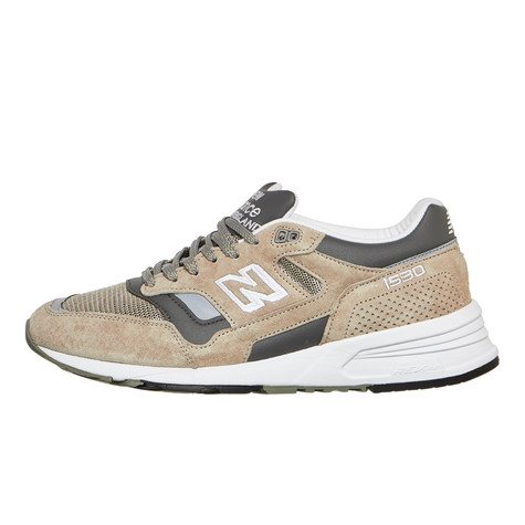 New Balance - M1530 GL Made in UK