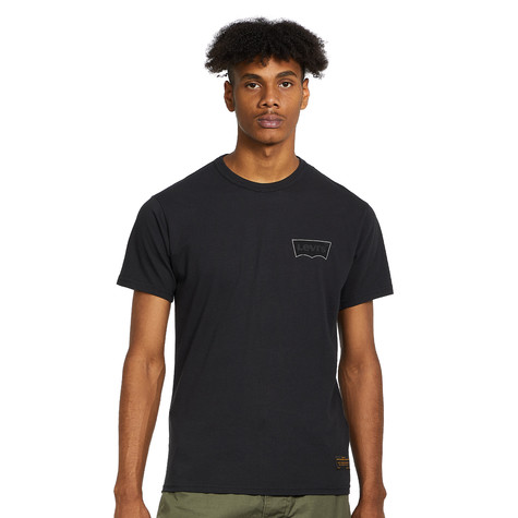 Levi's - Skate Graphic SS Tee