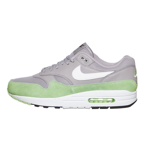 "Nike - Air Max 1 ""Fresh Mint"""