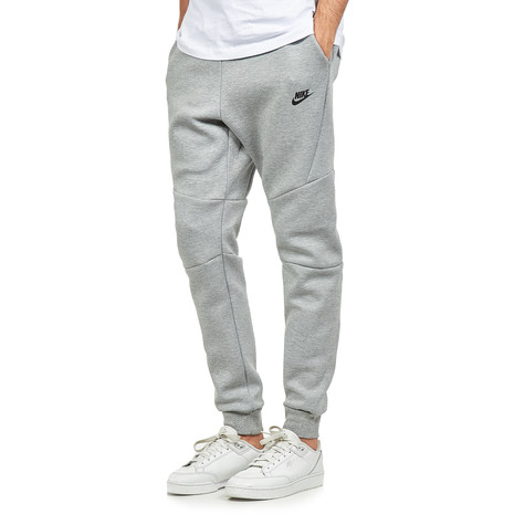 Nike - Tech Fleece Jogger