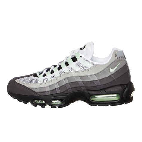"Nike - Air Max 95 ""Fresh Mint"""