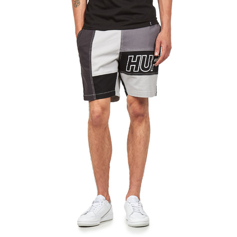 HUF - Vista Easy Short