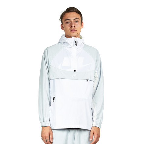 Nike - NSW Re-Issue Jacket Hoodie Woven