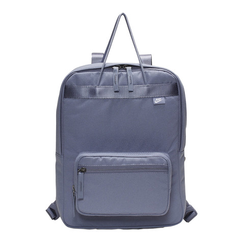 Nike - Tanjun Backpack Premium