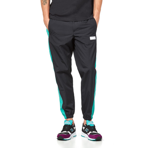 New Balance - NB Athletics Windbreaker Pant