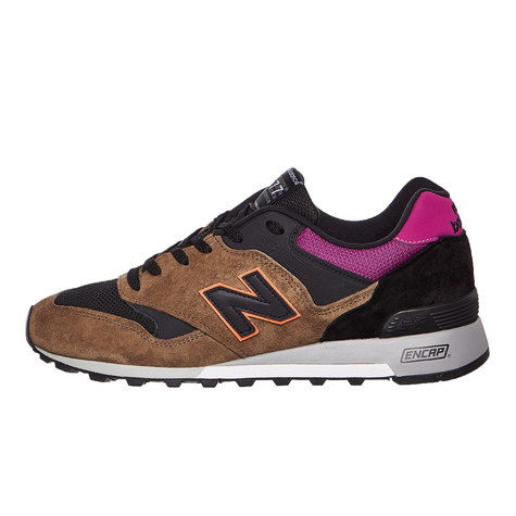 New Balance - M577 KPO Made in UK