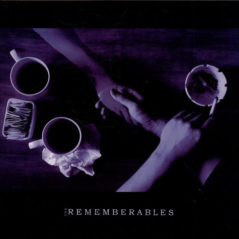 Rememberables, The - The Rememberables