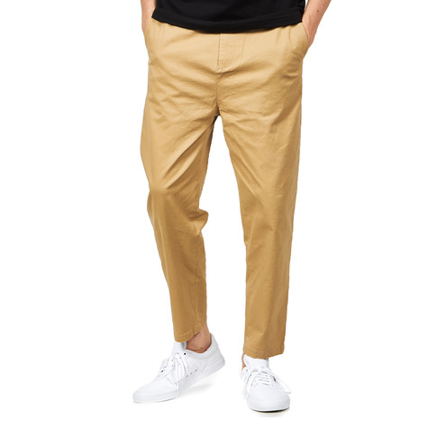 Wemoto - Stockton Pants