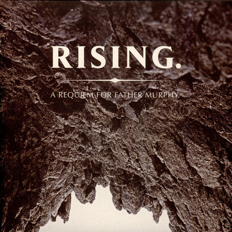 Father Murphy - Rising. A Requiem For Father Murphy