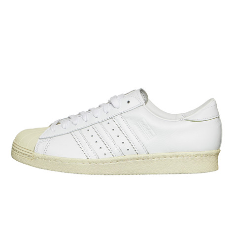"adidas - Superstar 80s Recon ""Home of Classics"""