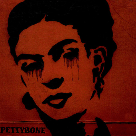 Pettybone - From Desperate Times Comes Radical Minds