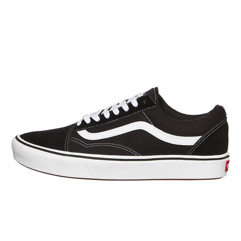 Vans - ComfyCush Old Skool (Classic)