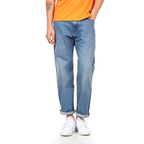 Levi's Skateboarding - Skate Baggy 5 Pocket