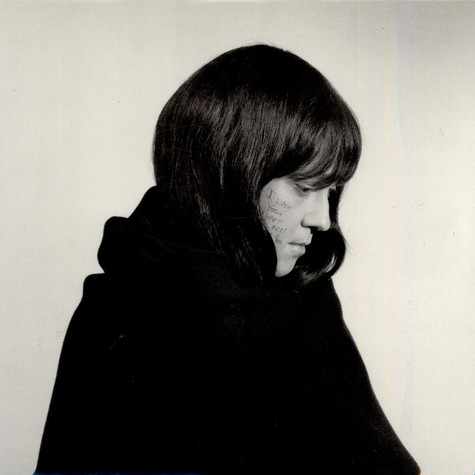 Antony And The Johnsons - You Are My Sister