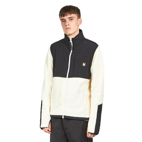 Wood Wood - Hannes Jacket