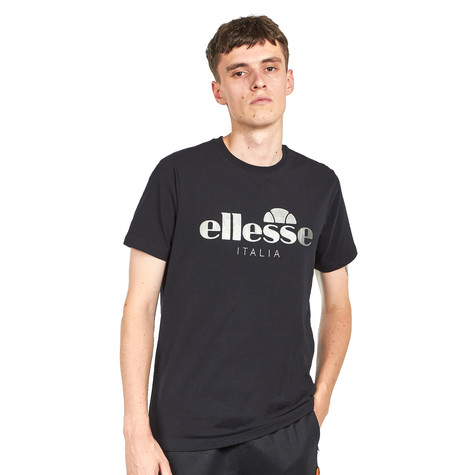 ellesse - Lucchese T-Shirt
