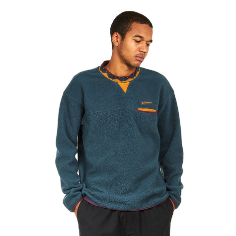 Columbia Sportswear - Wapitoo Fleece Pullover