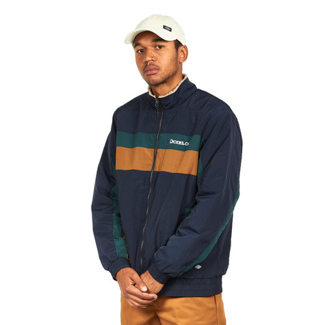 Dickies - Paducah Jacket