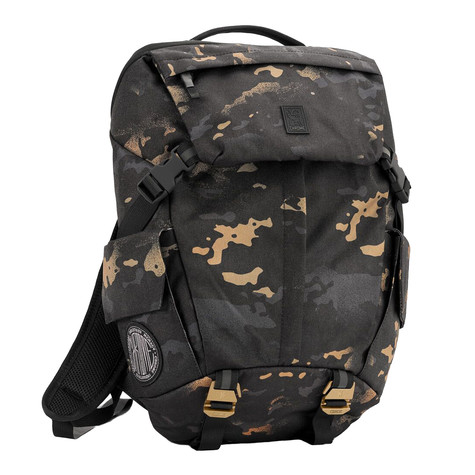 Chrome Industries - Pike Pack