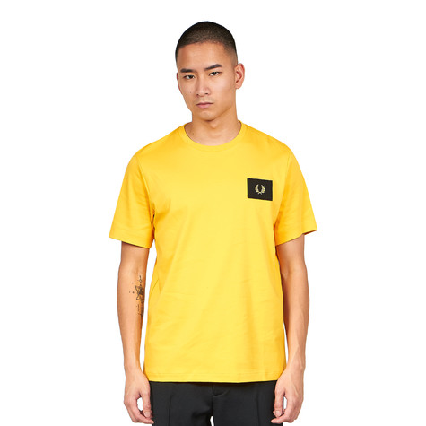 Fred Perry - Acid Brights T-Shirt