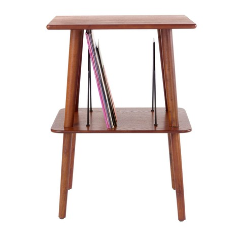 Crosley - Manchester Turntable Stand