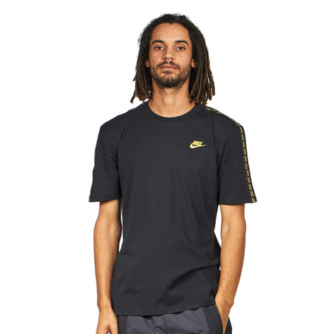 Nike - NSW Repeat SS T-Shirt