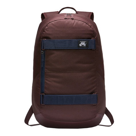Nike SB - Courthouse Backpack