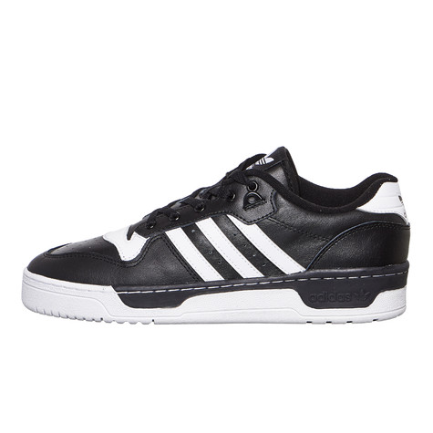 adidas - Rivalry Low