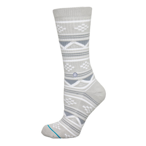 Stance - Goodwins Socks