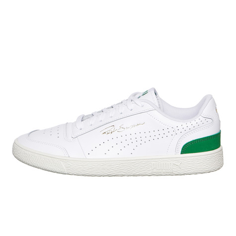 Puma - Ralph Sampson Lo Perf Soft