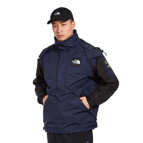 The North Face - Headpoint Jacket
